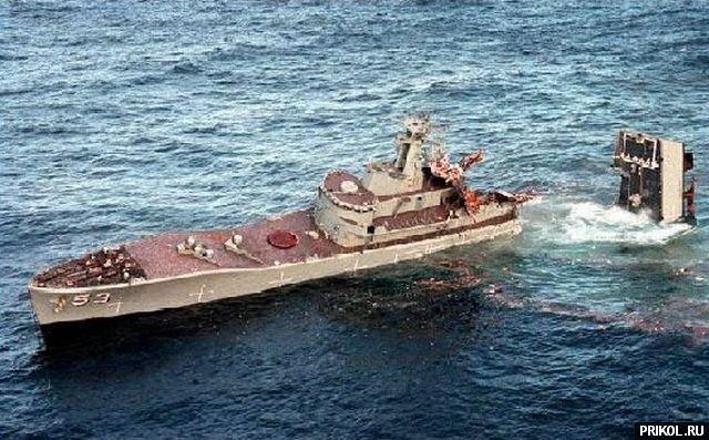 torpeda-07