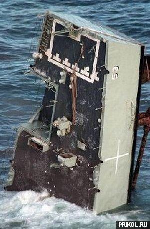 torpeda-08