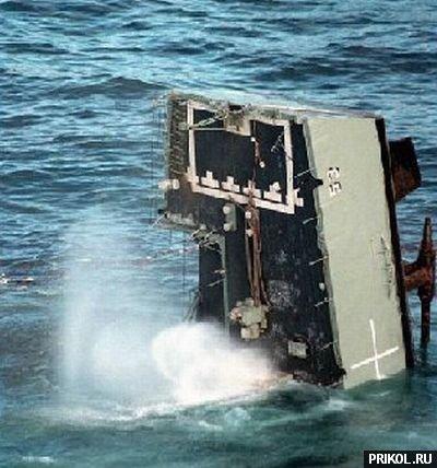 torpeda-09