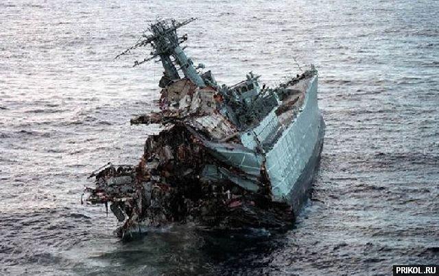 torpeda-10