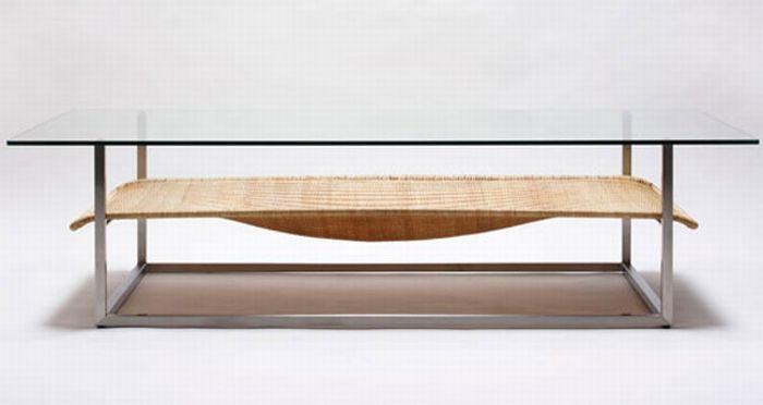 unusual-table-01
