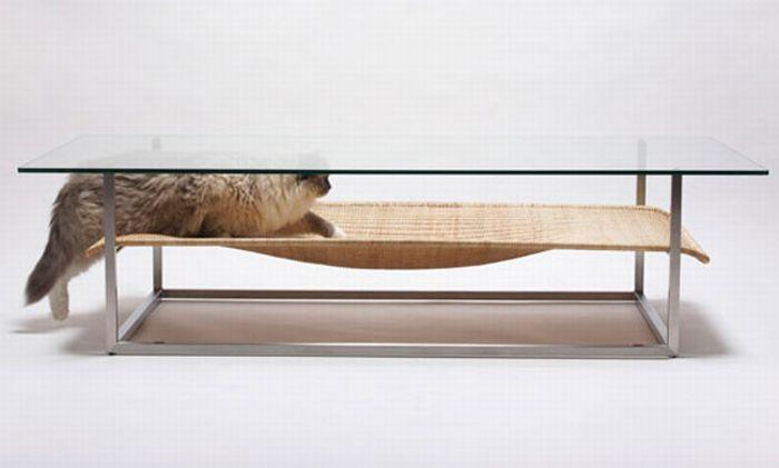 unusual-table-02