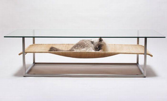 unusual-table-03