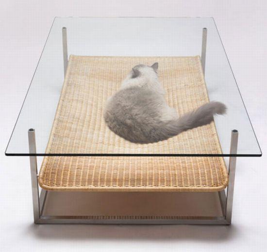 unusual-table-04