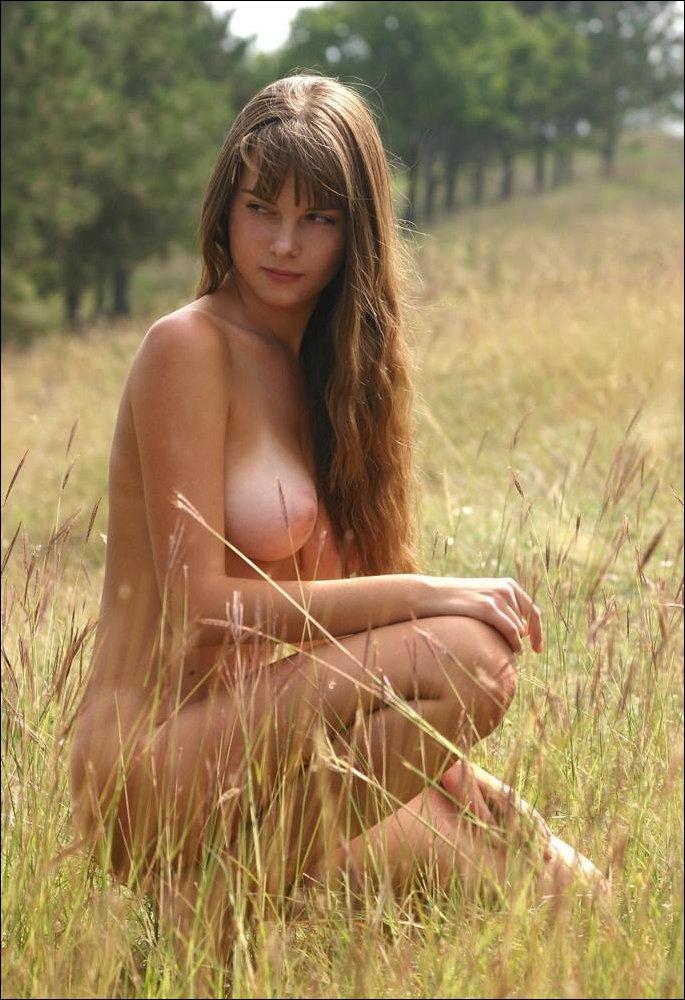 Голая славянка фото порно алетта оушен