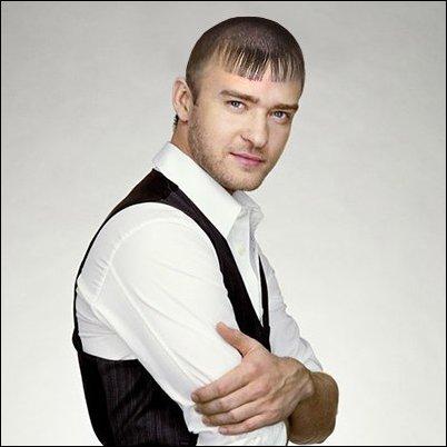 Если бы наши парикмахеры работали в Голливуде