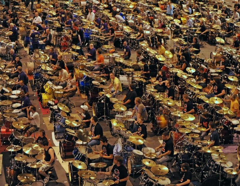 582-drummers-04