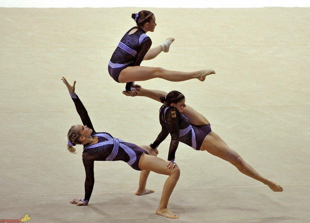 acrobatic-gym-03