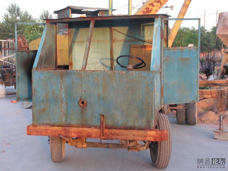 ancient-crane-01