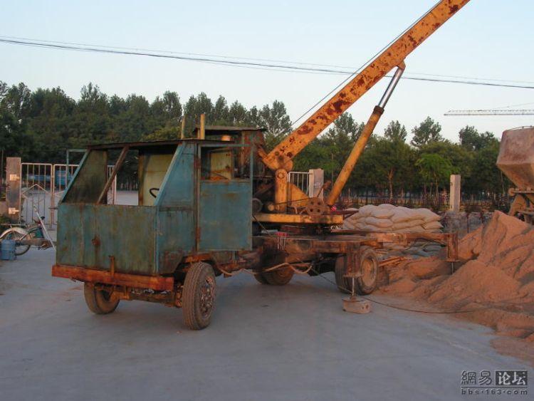 ancient-crane-02