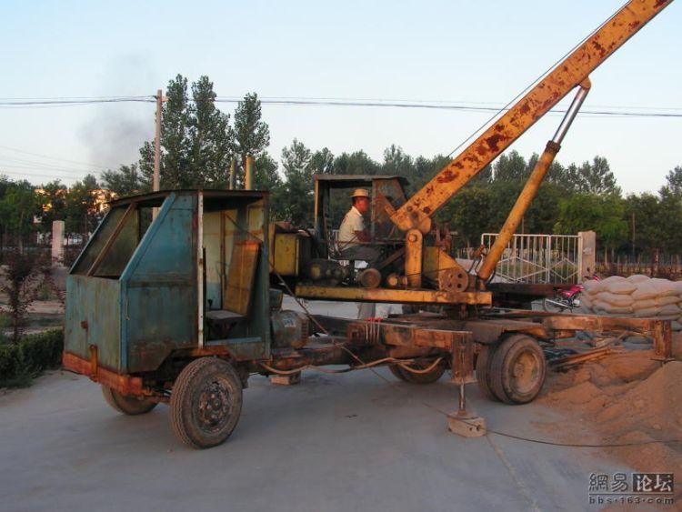 ancient-crane-04
