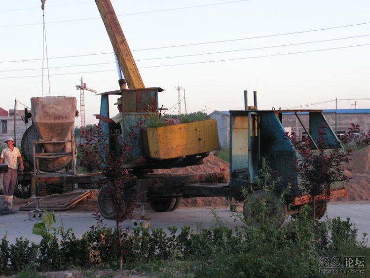 ancient-crane-06