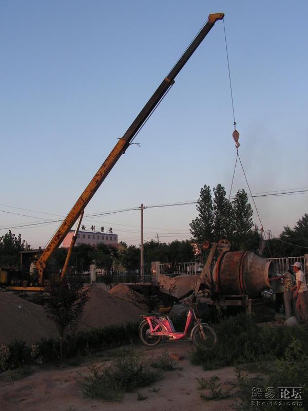 ancient-crane-09