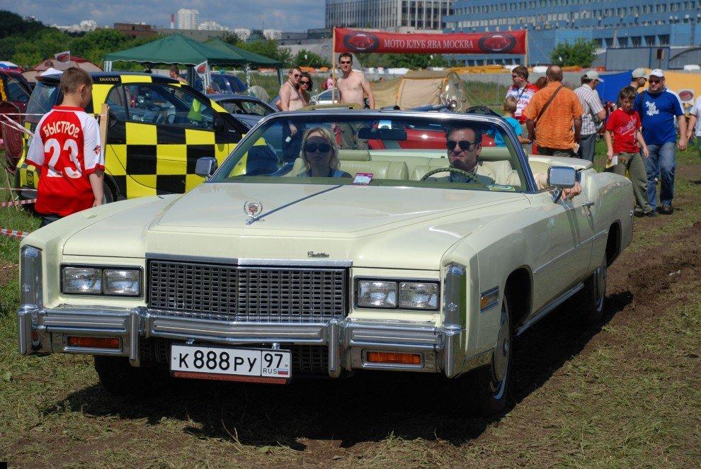 autoekzotika-2009-03