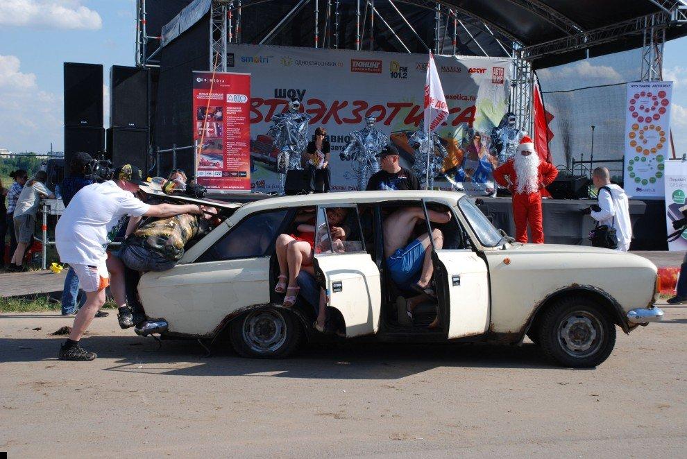 autoekzotika-2009-part2-19