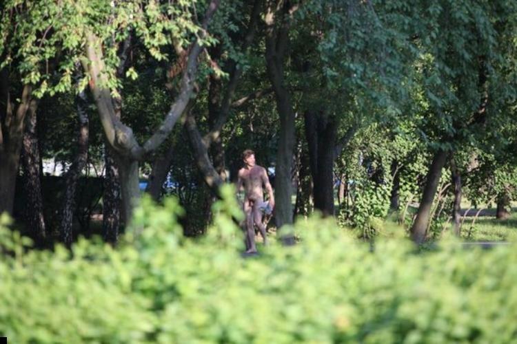 bitcevsky-park-02