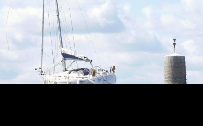 boat-fail-01