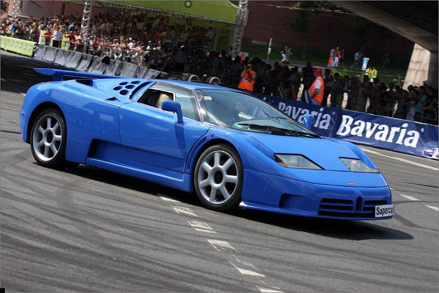 bugatti-crash-02