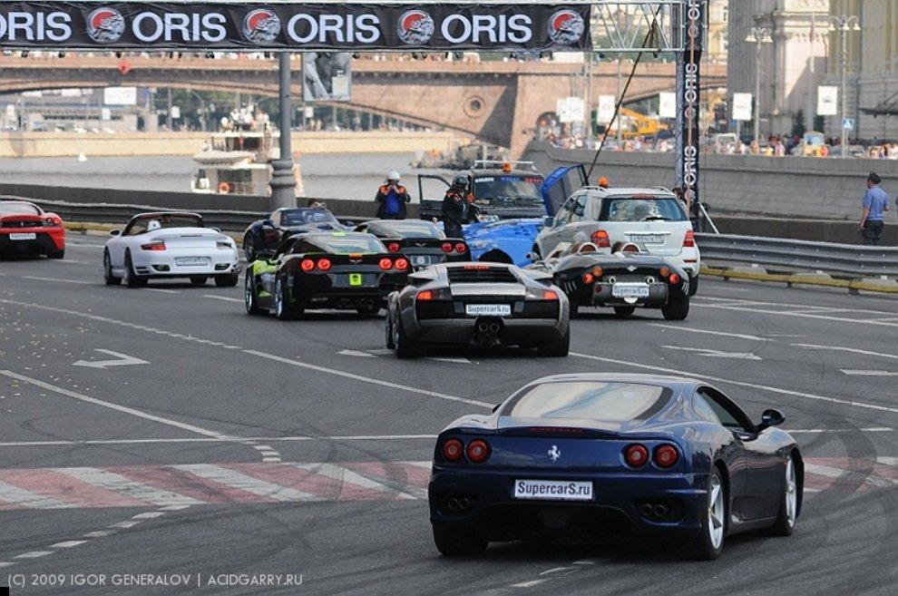 bugatti-crash-03