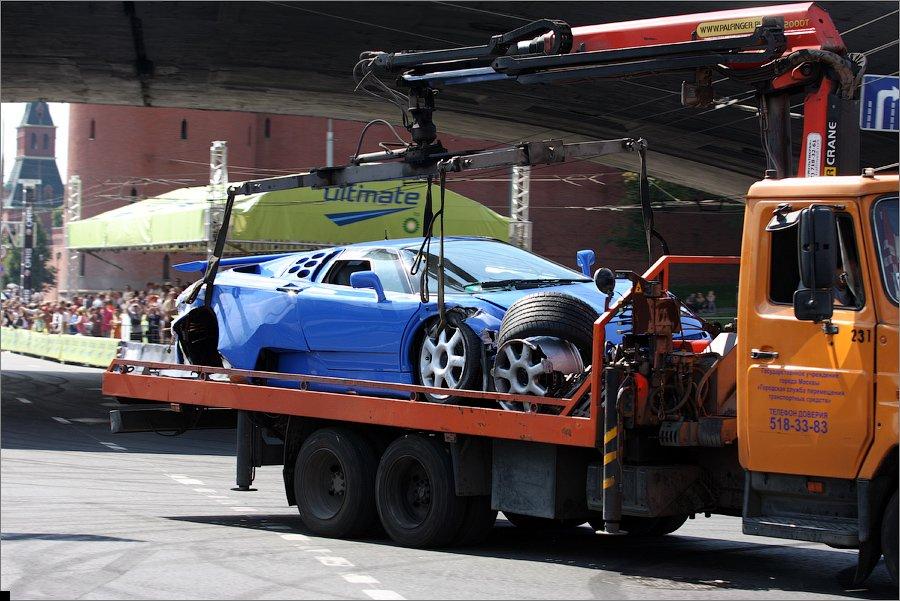bugatti-crash-06