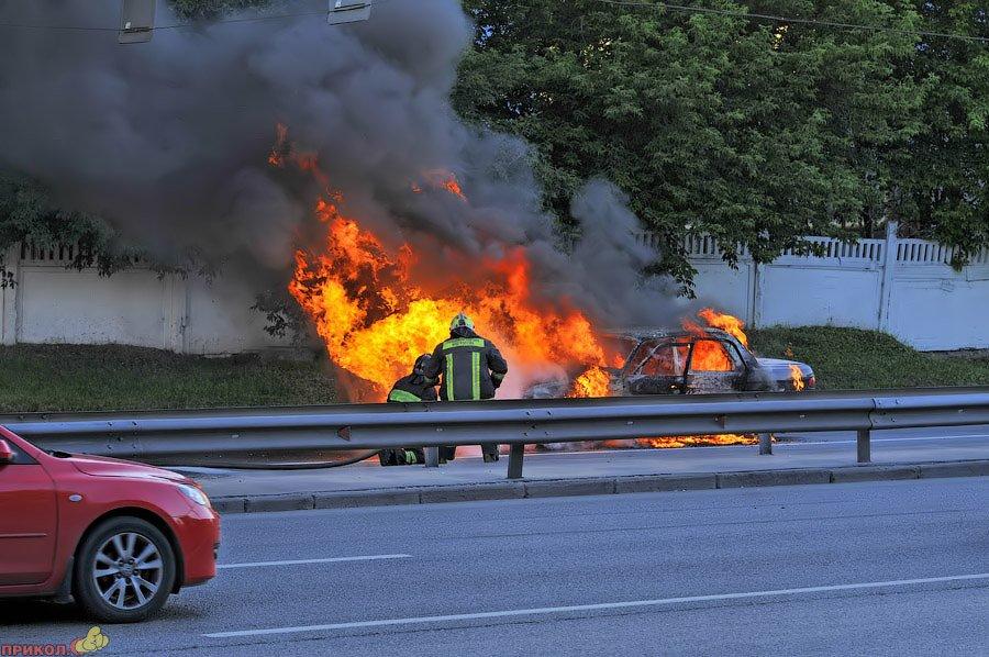 burning-volga-11