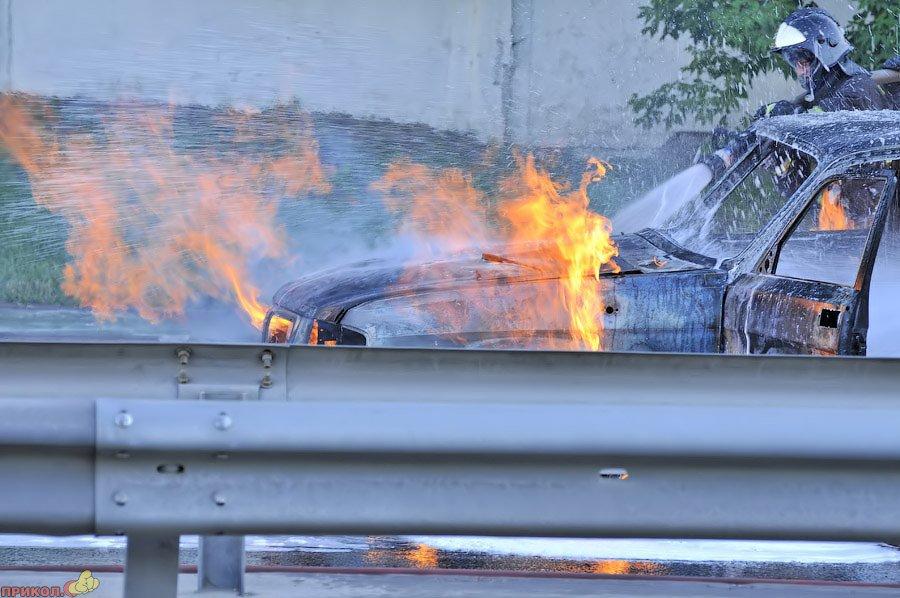 burning-volga-23