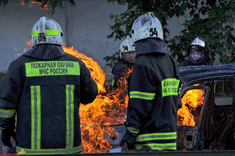 burning-volga-24