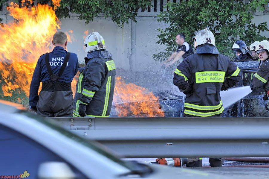 burning-volga-25