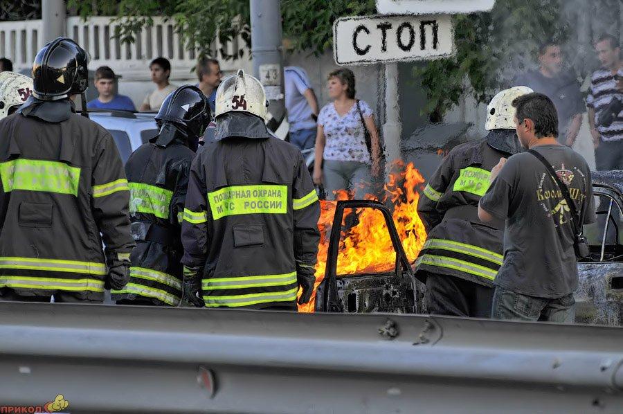 burning-volga-26
