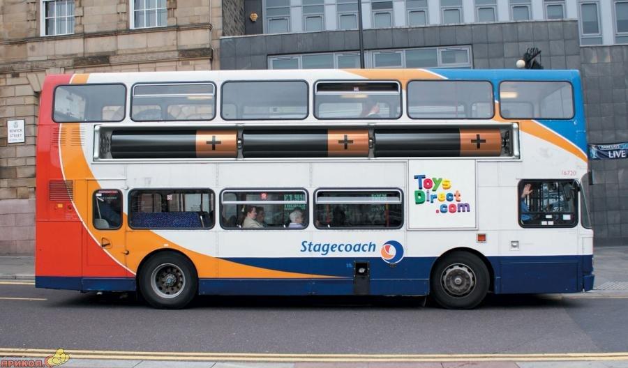 bus-advert-01