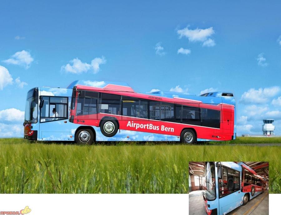 bus-advert-02