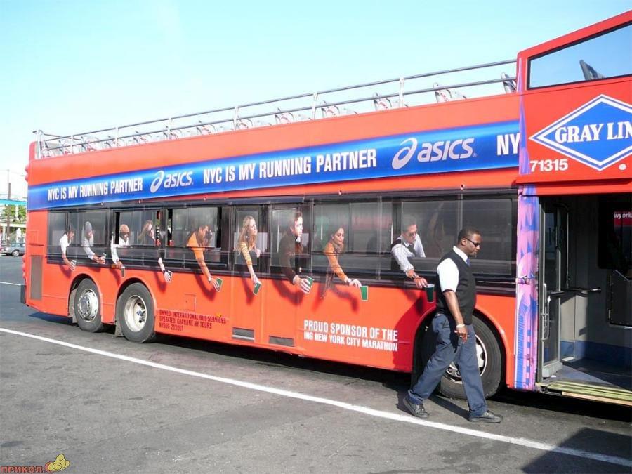 bus-advert-03