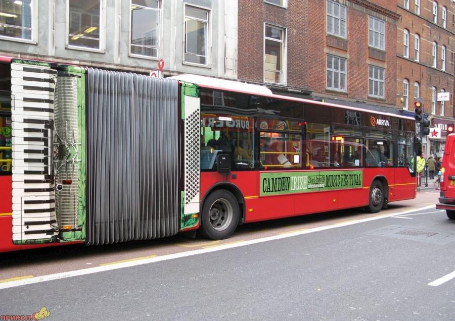 bus-advert-04