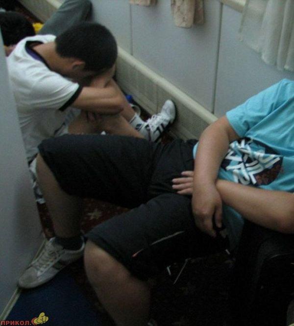 china-train-01