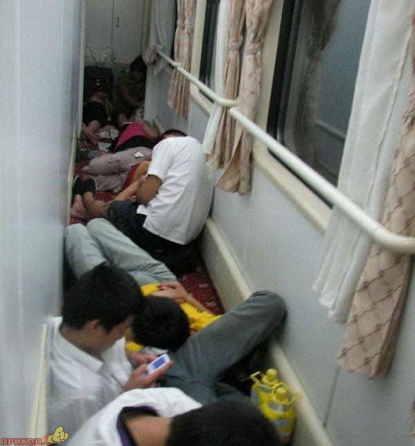 china-train-02
