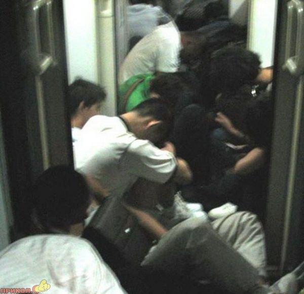 china-train-04