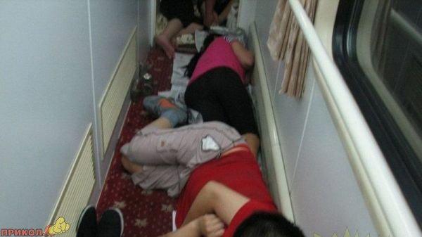china-train-05