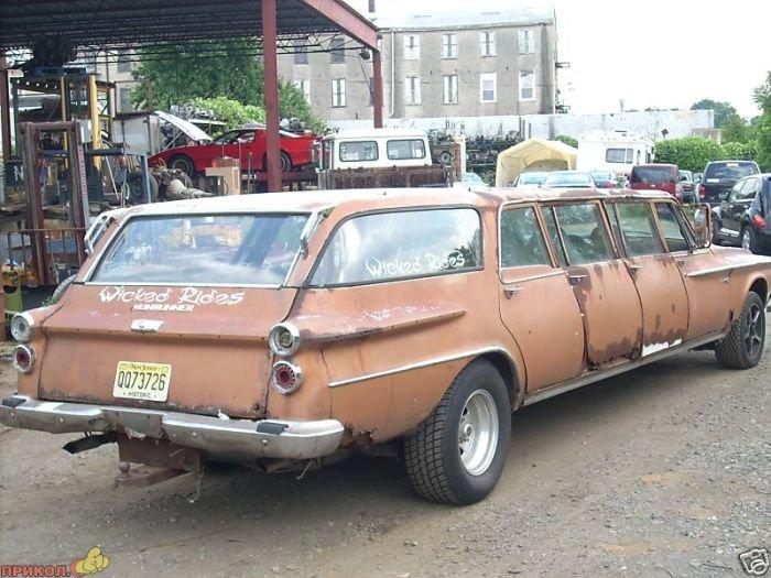 dodge-dart-limo-1962-01
