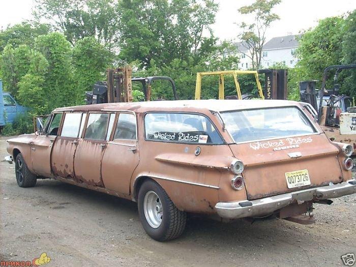 dodge-dart-limo-1962-07