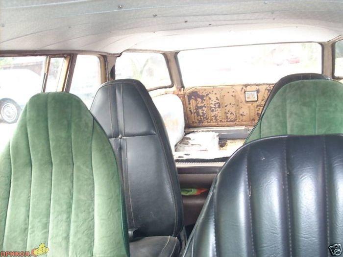 dodge-dart-limo-1962-08
