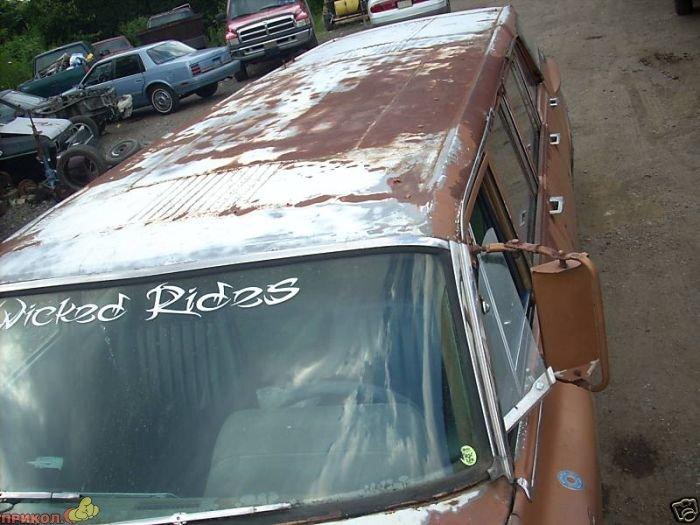 dodge-dart-limo-1962-09