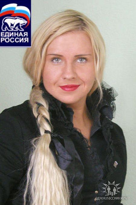 ekaterina-grinkovskaya-02