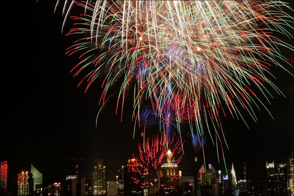 fireworks-08