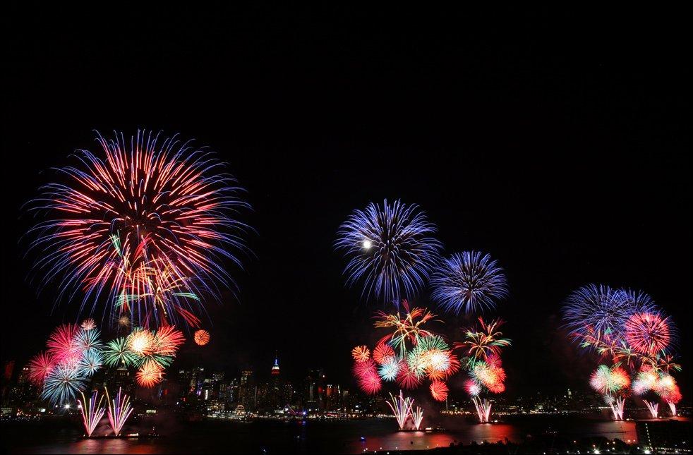 fireworks-09