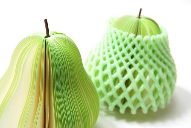 fruit-sticky-notes-03