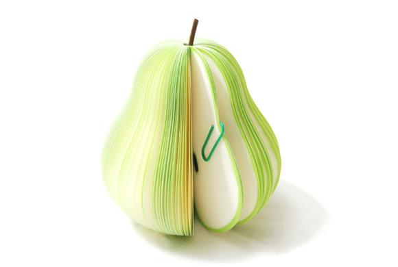 fruit-sticky-notes-04