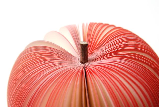 fruit-sticky-notes-06