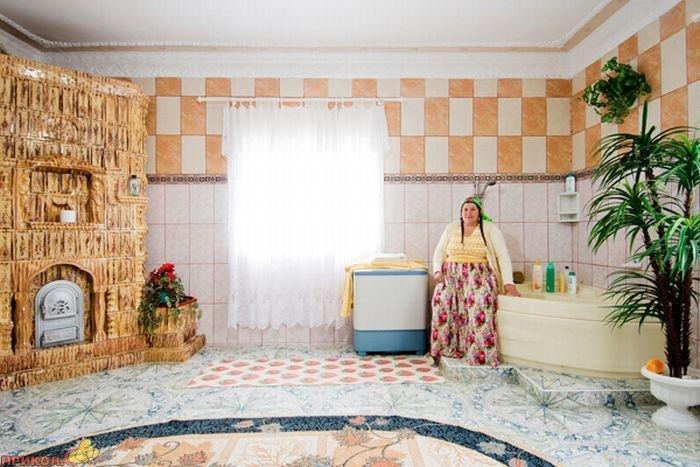 gypsy-houses-07