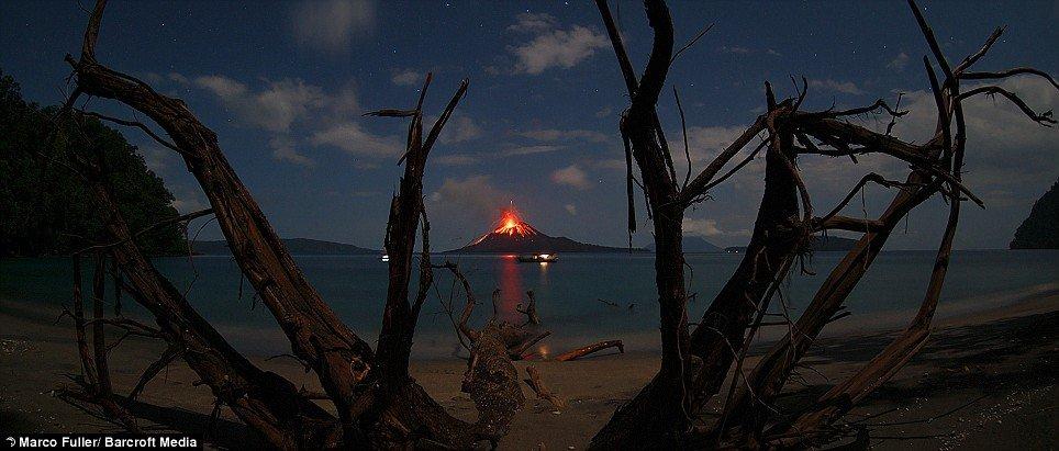 krakatoa-volcano-07