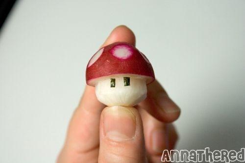 mario-mushroom-09